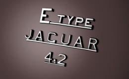 restorasyon-jaguar-1