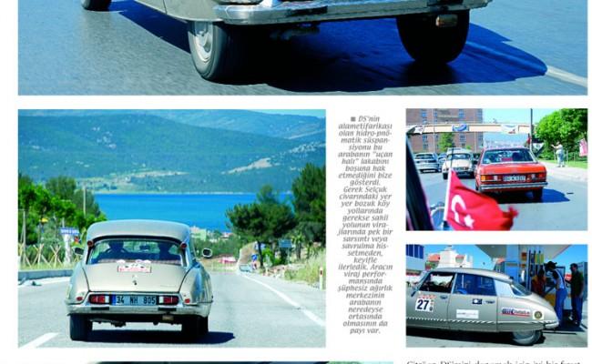 classic-car-dergi-4