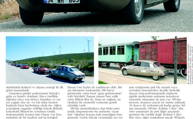 classic-car-dergi-5