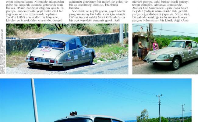 classic-car-dergi-6