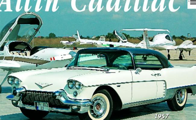classic-car-dergi-kapak