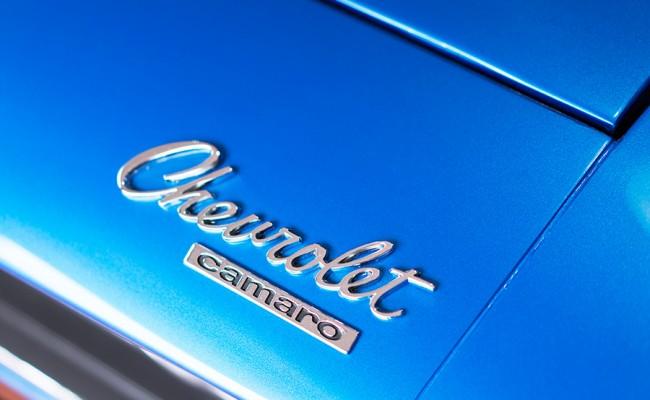 67-Camaro(1)