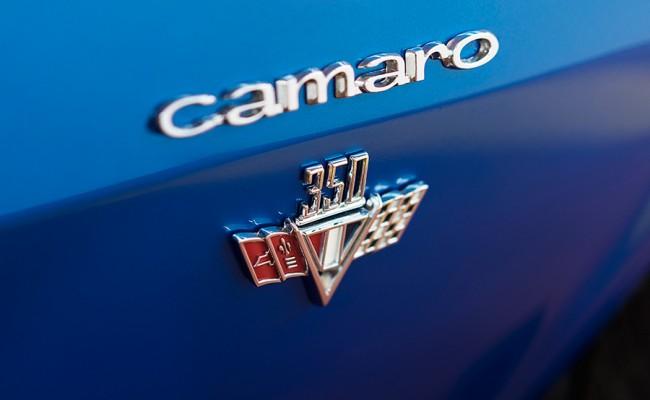 67-Camaro(3)