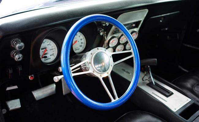67-Camaro(6)