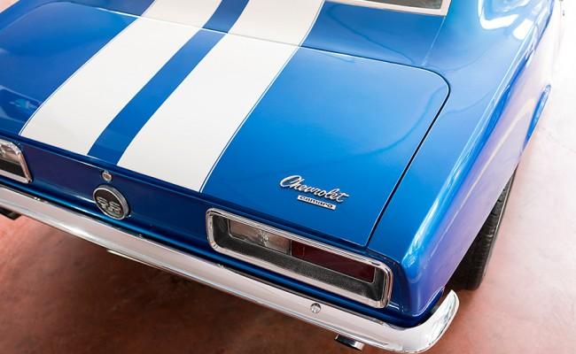 67-Camaro(7)