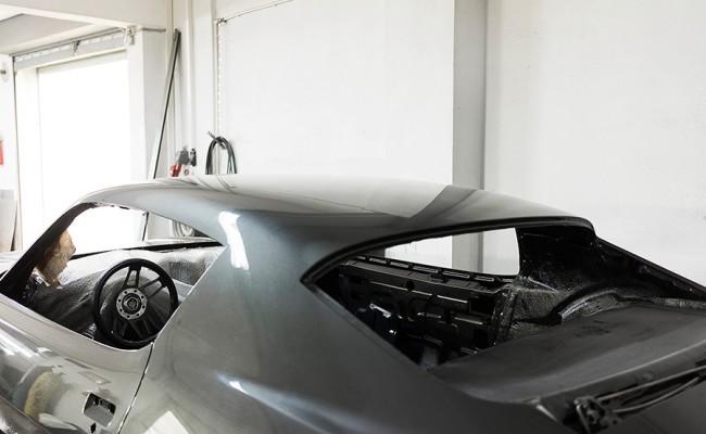 73-Camaro(10)