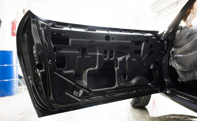 73-Camaro(11)