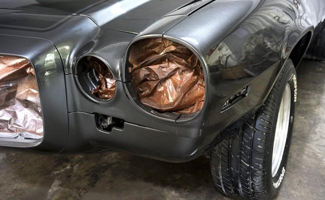 73-Camaro(2)