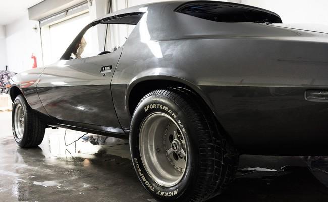 73-Camaro(3)