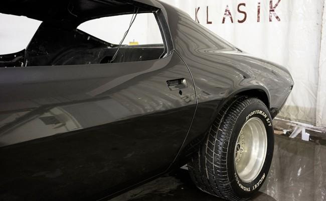 73-Camaro(5)