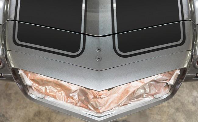 73-Camaro(8)