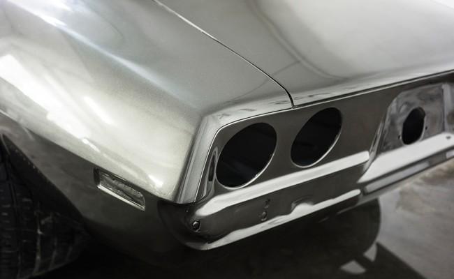 73-Camaro(9)